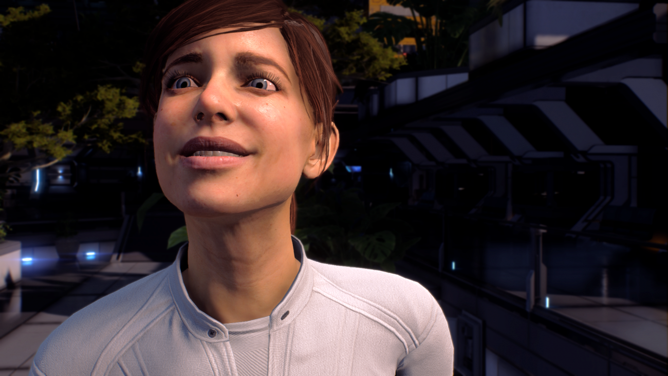 63071_79_bioware-longer-andromedas-facial-animation-tech_full.png