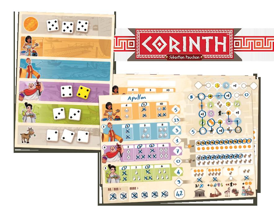 corinth_samples.png